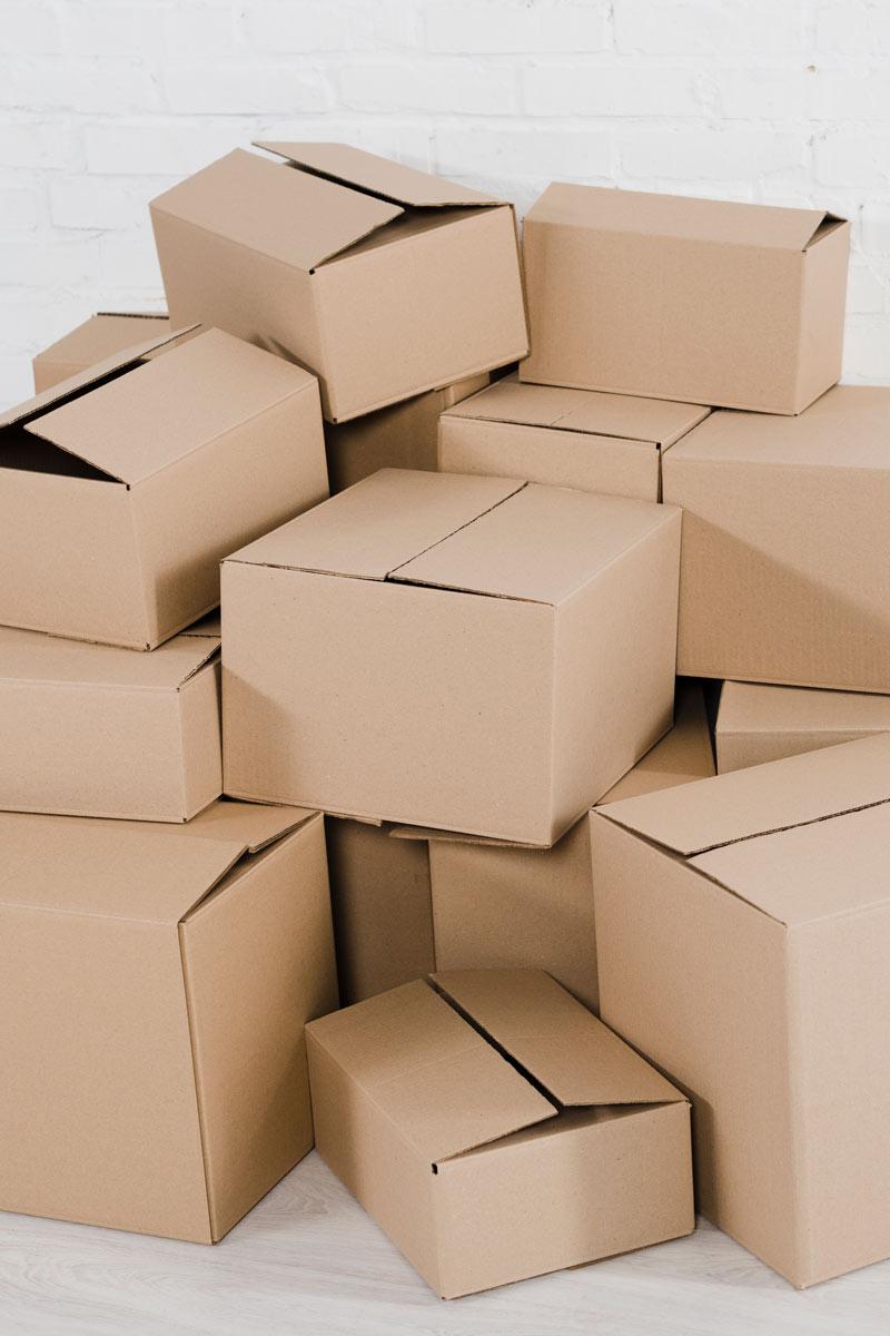 Louer un box à Evian