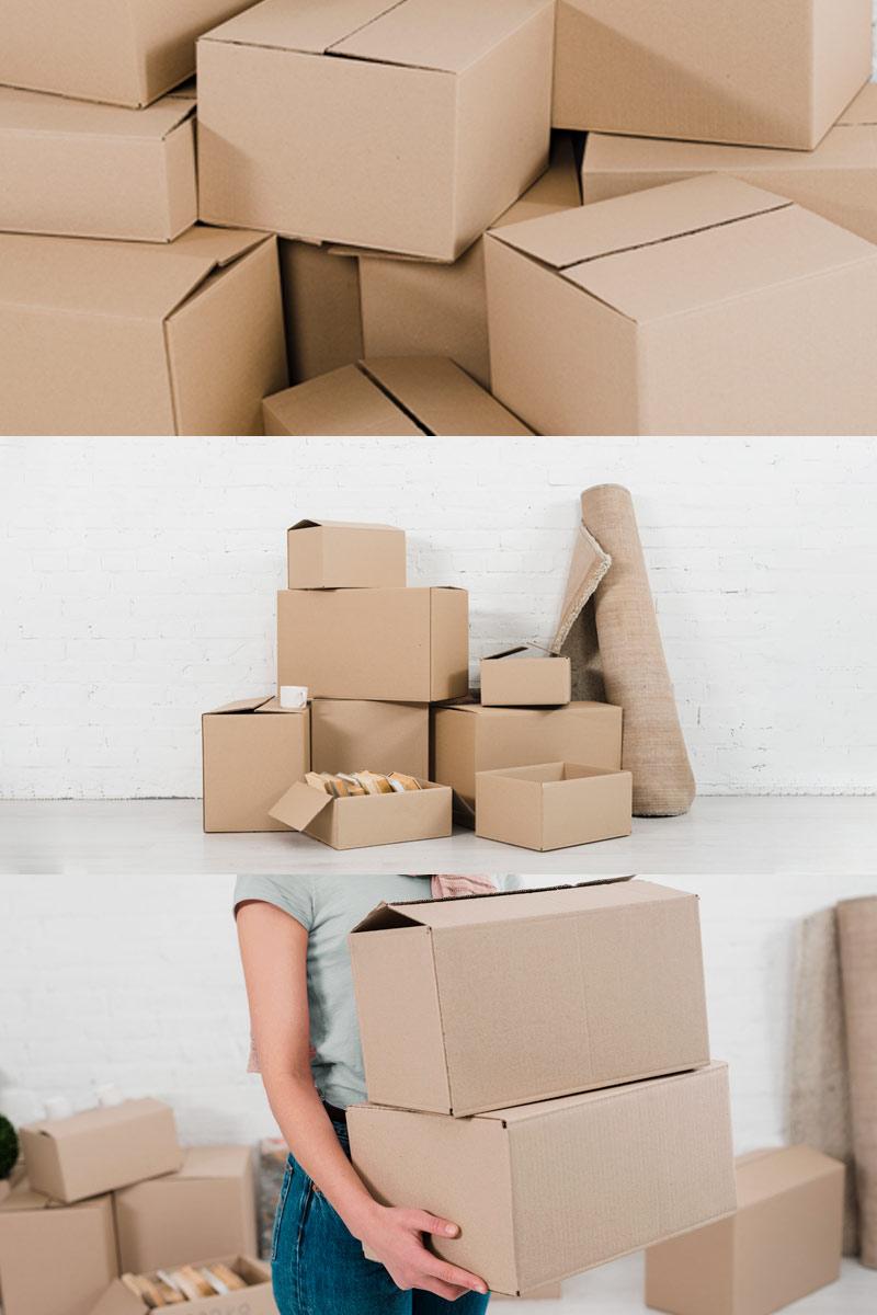 Location de box à Evian
