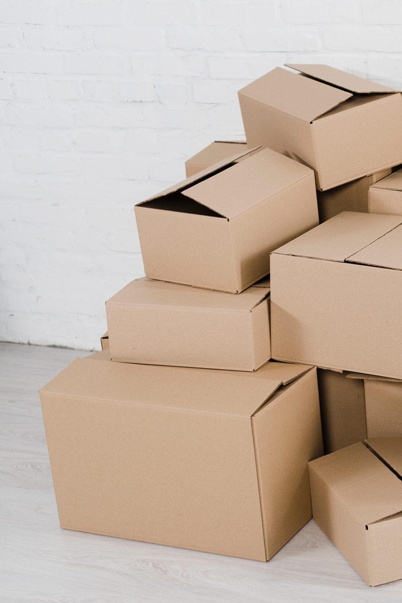 Louer un box de stockage à Bons-en-Chablais